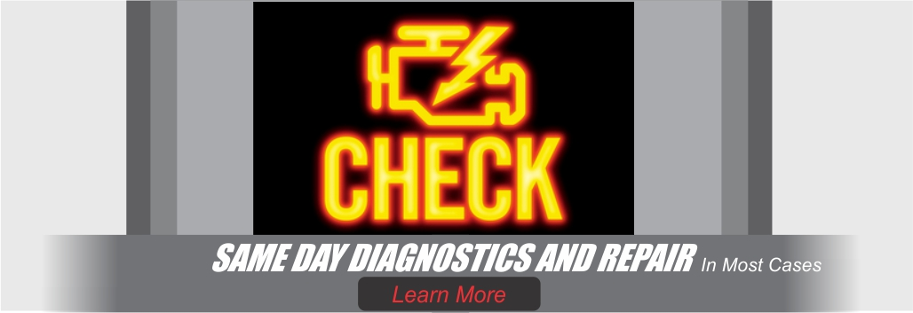 same-day-diagnostics-and-repair2